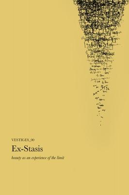 VESTIGES_00: Ex-Stasis