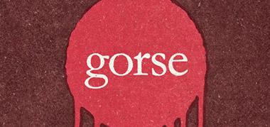 gorse journal interview