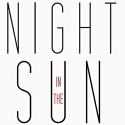 Night in the Sun by Kyle Coma-Thompson - review