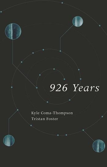 926 Years