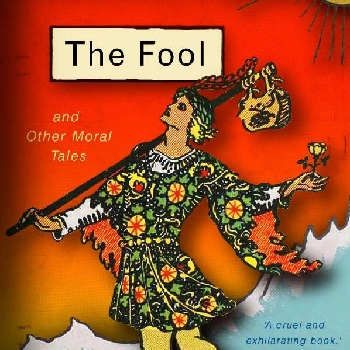 The Fool by Anne Serre