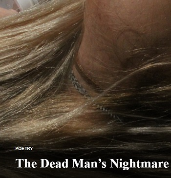 The Dead Man's Nightmare